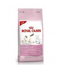 Royal Canin 10Kg Mother and Baby Cat Anne Yavru Kedi Maması